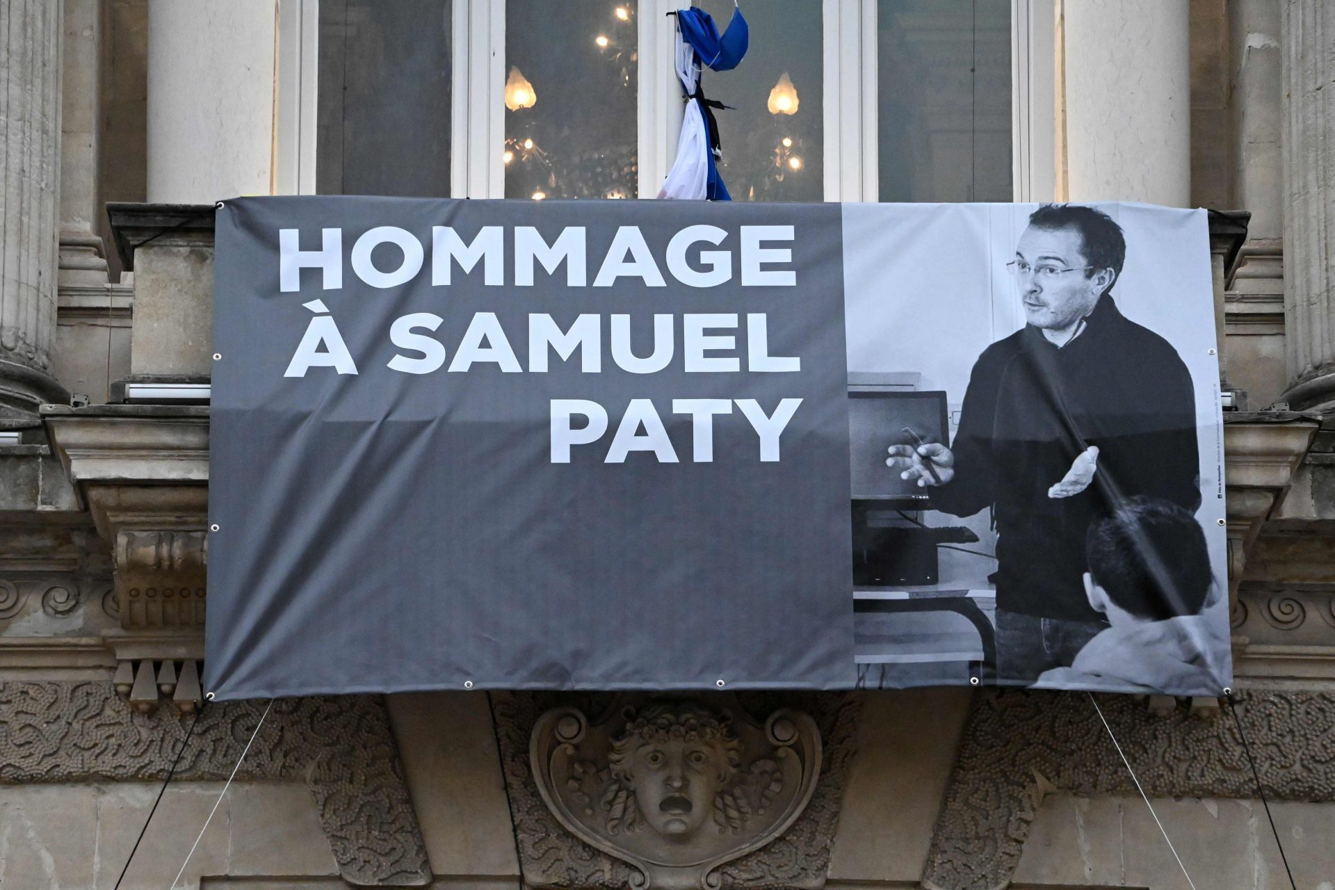 Samuel-Paty-1.jpg