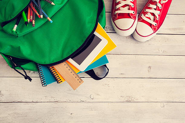 school-backpack-on-wooden-background-picture-id607605540.jpg